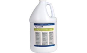 Aquascape AquascapePRO® Sludge Cleaner/Liquid - 1 gal - Water Treatments - Part Number: 30408 - Pond Supplies