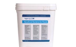 Aquascape AquascapePRO® Beneficial Bacteria/Dry - 9 lb - Water Treatments - Part Number: 30407 - Pond Supplies