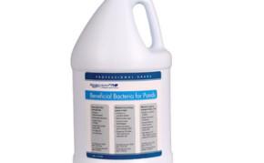 Aquascape AquascapePRO® Beneficial Bacteria/Liquid - 1 gal - Water Treatments - Part Number: 30406 - Pond Supplies