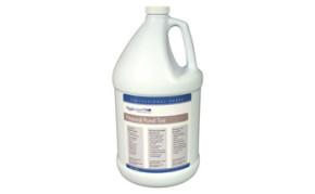Aquascape AquascapePRO® Natural Pond Tint/Liquid - 1 gal - Water Treatments - Part Number: 30411 - Pond Supplies