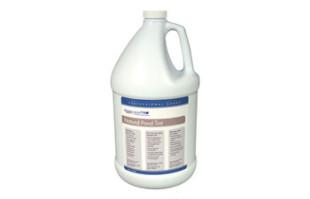 Aquascape AquascapePRO® Natural Pond Tint/Liquid – 1 gal – Water Treatments – Part Number: 30411 – Pond Supplies
