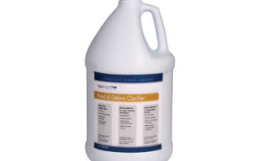 Aquascape AquascapePRO® Pond & Debris Clarifier - 1 gal - Water Treatments - Part Number: 40010 - Pond Supplies
