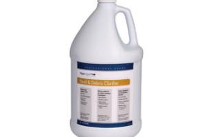 Aquascape AquascapePRO® Pond & Debris Clarifier – 1 gal – Water Treatments – Part Number: 40010 – Pond Supplies