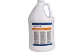 Aquascape AquascapePRO® Pond Detoxifier/Liquid - 1 gal - Water Treatments - Part Number: 30410 - Pond Supplies