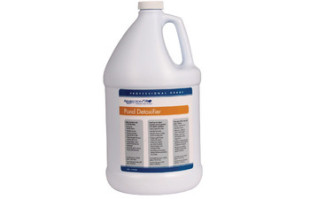 Aquascape AquascapePRO® Pond Detoxifier/Liquid – 1 gal – Water Treatments – Part Number: 30410 – Pond Supplies