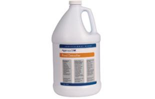 Aquascape AquascapePRO® Pond Detoxifier/Liquid – 1 gal – Water Treatments – Part Number: 30410 – Pond Supplies
