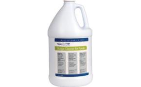 Aquascape AquascapePRO® Sludge Cleaner/Liquid - 1 gal - Water Treatments - Part Number: 30408 - Pond Supplies