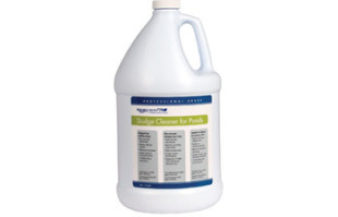 Aquascape AquascapePRO® Sludge Cleaner/Liquid – 1 gal – Water Treatments – Part Number: 30408 – Pond Supplies