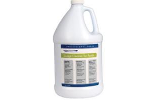 Aquascape AquascapePRO® Sludge Cleaner/Liquid – 1 gal – Water Treatments – Part Number: 30408 – Pond Supplies