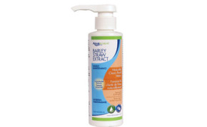 Aquascape Barley Straw Extract - 250 ml/8.5 oz - Water Treatments - Part Number: 98903 - Pond Supplies