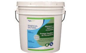 Aquascape Beneficial Bacteria for Ponds/Dry - 3.2 kg/7 lb - Water Treatments - Part Number: 98950 - Pond Supplies