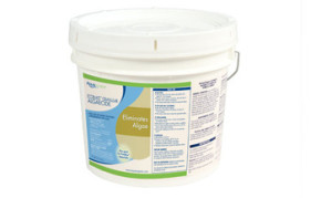 Aquascape EcoBlastT 7 lb - Water Treatments - Part Number: 29313 - Pond Supplies