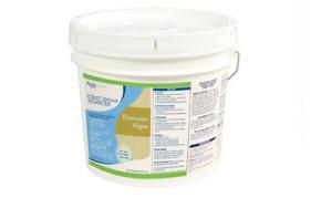 Aquascape EcoBlastT 7 lb - Water Treatments - Part Number: 29313 - Pond Supplies