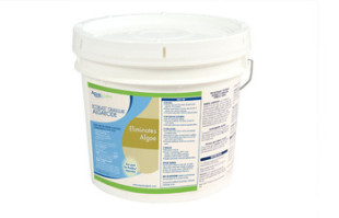 Aquascape EcoBlastT 7 lb – Water Treatments – Part Number: 29313 – Pond Supplies