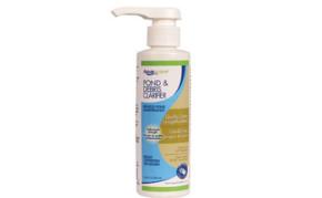 Aquascape Pond & Debris Clarifier/Liquid - 250 ml/8.5 oz - Water Treatments - Part Number: 96002 - Pond Supplies