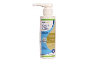Aquascape Pond & Debris Clarifier/Liquid – 250 ml/8.5 oz – Water Treatments – Part Number: 96002 – Pond Supplies