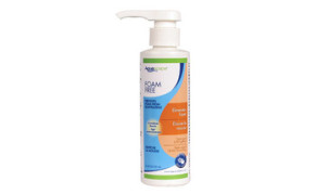 Aquascape Pond Foam Free - 250 ml/8.5 oz - Water Treatments - Part Number: 98909 - Pond Supplies