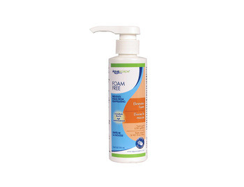 Aquascape Pond Foam Free - 250 ml/8.5 oz - Foam Remover - Water Treatments - Part Number: 98909 - Aquascape Pond Supplies