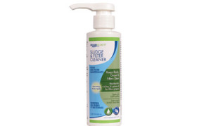 Aquascape Sludge & Filter Cleaner/Liquid - 250 ml/8.5 oz - Water Treatments - Part Number: 98889 - Pond Supplies