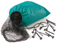 Pond & Garden Protection: Atlantic Ultra-Netting | Pond Nets & Netting Learn more about Pond Supplies, Pond Care & Maintenance, Pond & Garden Protection, Pond Nets & Netting and Pond Maintenance at SunlandWaterGardens.com
