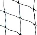 Pond & Garden Protection: Heron/Critter Protection Net | Pond Nets & Netting Learn more about Pond Supplies, Pond Care & Maintenance, Pond & Garden Protection, Pond Nets & Netting and Pond Maintenance at SunlandWaterGardens.com