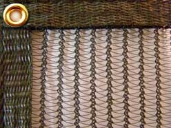Pond & Garden Protection: Premium Pond Netting | Pond Nets & Netting Learn more about Pond Supplies, Pond Care & Maintenance, Pond & Garden Protection, Pond Nets & Netting and Pond Maintenance at SunlandWaterGardens.com