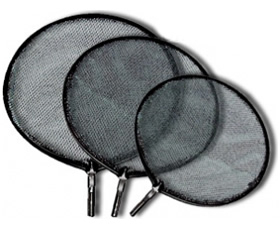 Pond & Garden Protection: Smart Net | Pond Nets & Netting Learn more about Pond Supplies, Pond Care & Maintenance, Pond & Garden Protection, Pond Nets & Netting and Pond Maintenance at SunlandWaterGardens.com