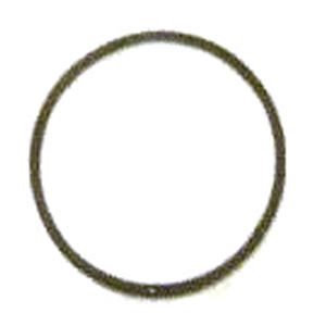 "Pond Filters: Fishmate Pressurized Filter ""O"" Ring 