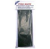 Pond Filters: Fish Mate Replacement Media (Bio Non Pressurzed Filter) | FishMate Filters Learn more about Pond Supplies, Pumps & Filters, Pond Filters, FishMate Filters and Pond Pumps & Pond Filters at SunlandWaterGardens.com