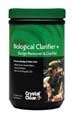 Pond Water Care: Crystal Clear Biological Clarifier + Plus | Bacterial Products Learn more about Pond Supplies, Pond Care & Maintenance, Water Care, Bacterial Products and Pond Maintenance at SunlandWaterGardens.com