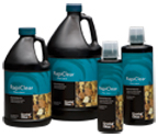 Pond Water Care: RapiClear - Pond Flocculent | Pond Clarifiers Learn more about Pond Supplies, Pond Care & Maintenance, Water Care, Pond Clarifiers and Pond Maintenance at SunlandWaterGardens.com