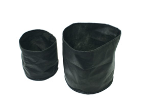 Aquascape Pond Supplies: Fabric Plant Pot 12