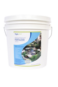 Aquascape Pond Supplies: Once-A-Year Plant Fertilizer 3.2kg/7.7lbs. | Part Number 98917 Learn more about Aquascape Pond Supplies at SunlandWaterGardens.com