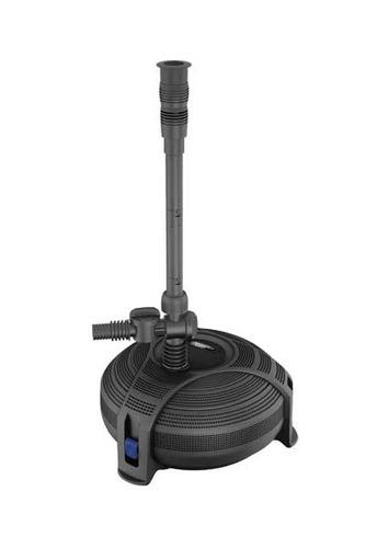 Aquascape aquajett 1300 pump pond pumps accessories for Pond accessories