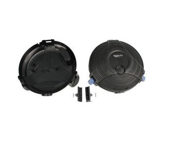 Aquascape Pond Supplies: Pump Housing Cover Replacement Kit 2000 GPH | Part Number 91095 Learn more about Aquascape Pond Supplies at SunlandWaterGardens.com