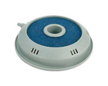 Aquascape Pond Supplies: Pond Air Replacement Aeration Disc (qty 1) - for #75000 & #75001 | Part Number 75005 Learn more about Aquascape Pond Supplies at SunlandWaterGardens.com