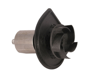 Aquascape Pond Supplies: Replacement Impeller Kit - AquaSurge® PRO 2000-4000 | Part Number 45016 Learn more about Aquascape Pond Supplies at SunlandWaterGardens.com