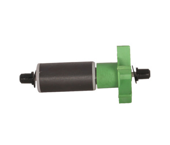 Aquascape Pond Supplies: Replacement Impeller Kit - UltraT Pump 800 | Part Number 91041 Learn more about Aquascape Pond Supplies at SunlandWaterGardens.com