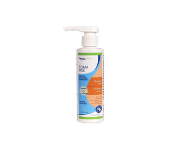 Aquascape Pond Supplies: Pond Foam Free - 250 ml/8.5 oz | Part Number 98909 Learn more about Aquascape Pond Supplies at SunlandWaterGardens.com