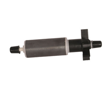 Aquascape Pond Supplies: Replacement Impeller Kit - UltraT Pump 1500 | Part Number 91043 Learn more about Aquascape Pond Supplies at SunlandWaterGardens.com