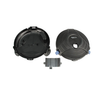 Aquascape Pond Supplies: Pump Housing Cover Replacement Kit 1300 GPH | Part Number 91094 Learn more about Aquascape Pond Supplies at SunlandWaterGardens.com