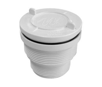 Aquascape Pond Supplies: Pressure Relief Valve | Part Number 29160 Learn more about Aquascape Pond Supplies at SunlandWaterGardens.com