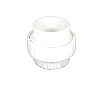 Aquascape Pond Supplies: Threaded Union Fitting 1.25