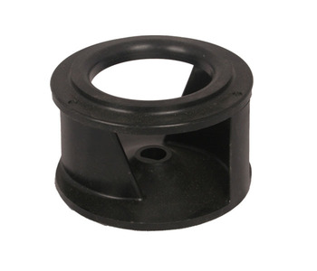 Aquascape Pond Supplies: Replacement Impeller 12PN | Part Number 30422 Learn more about Aquascape Pond Supplies at SunlandWaterGardens.com