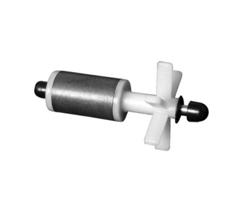 Aquascape Pond Supplies: Container Water Garden Filter-Replacement Impeller | Part Number 77008 Learn more about Aquascape Pond Supplies at SunlandWaterGardens.com