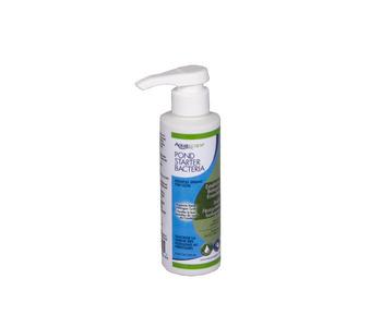 Aquascape Pond Supplies: Pond Starter Bacteria/Liquid - 250 ml/8.5 oz | Part Number 96013 Learn more about Aquascape Pond Supplies at SunlandWaterGardens.com