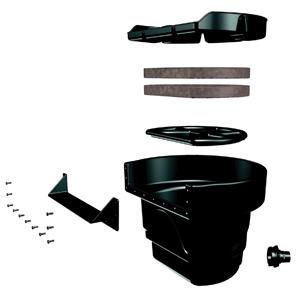 Aquascape Pond Supplies: Signature SeriesT BioFalls® Filter 6000 (2
