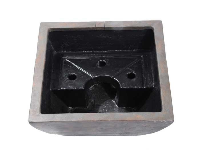 Aquascape Pond Supplies: 24